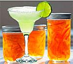 Citrus: From Margaritas to Marmalade